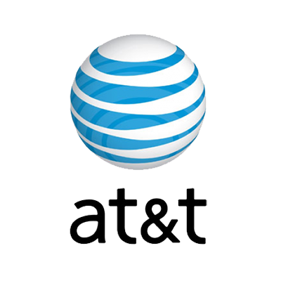 ATT USA iPhone 3GS,3GS,4,4S,5,5C,5S,6,6S,SE Unlock