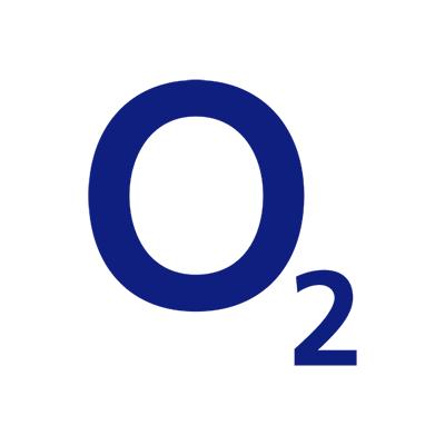 O2 UK Barred iPhone Unlock (3GS, 4, 4S, 5, 5C, 5S, 6, 6+)
