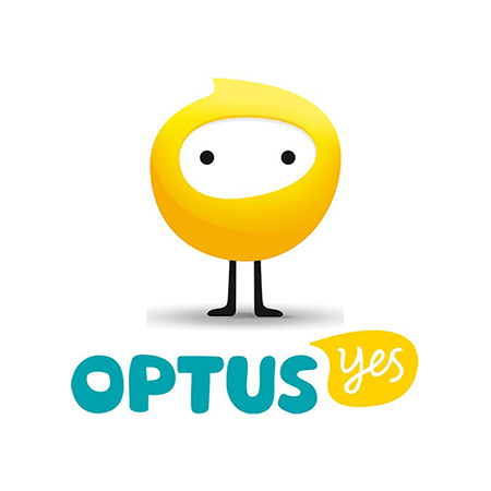 Optus Australia iPhone 4,4,4S,3GS,5,5S,5C,6,6S,SE,7 Unlock