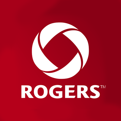 Rogers Canada iPhone 3GS,3GS,4,4S,5,iPad,5S,5C,6,6S,SE,7,8 Unlock