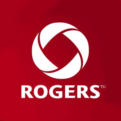 Unlock Rogers Canada iPhone 11 (Pro/Max), XS, XR, X, 8, 7, 6S
