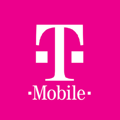 Unlock T-Mobile for the Apple iPhone 5C (A1526)