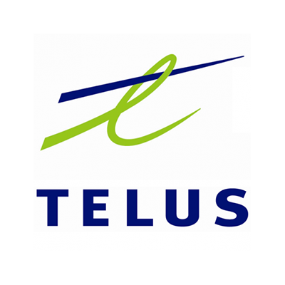 Telus Canada iPhone 3GS,3GS,4,4S,5,5S,5C,6,6S,SE Unlock