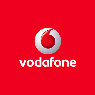 Vodafone UK iPhone 3GS,3GS,4,4S,5,5C,5S,6,6S,SE Unlock