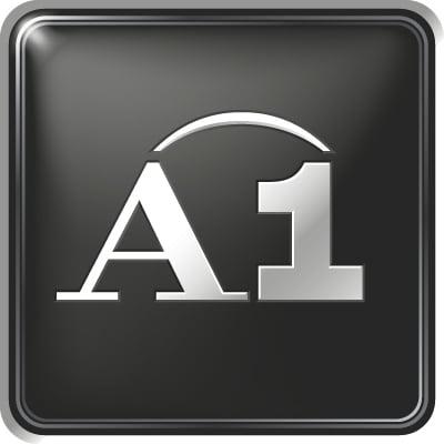 Unlock A1 Austria iPhone 11 (Pro/Max), XS, XR, X, 8, 7, 6S
