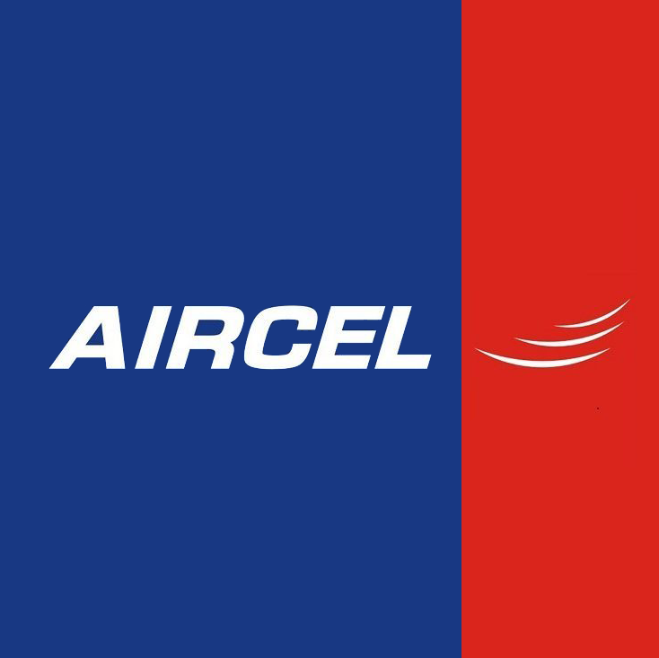 Unlock Aircel India iPhone 11 (Pro/Max), XS, XR, X, 8, 7, 6S