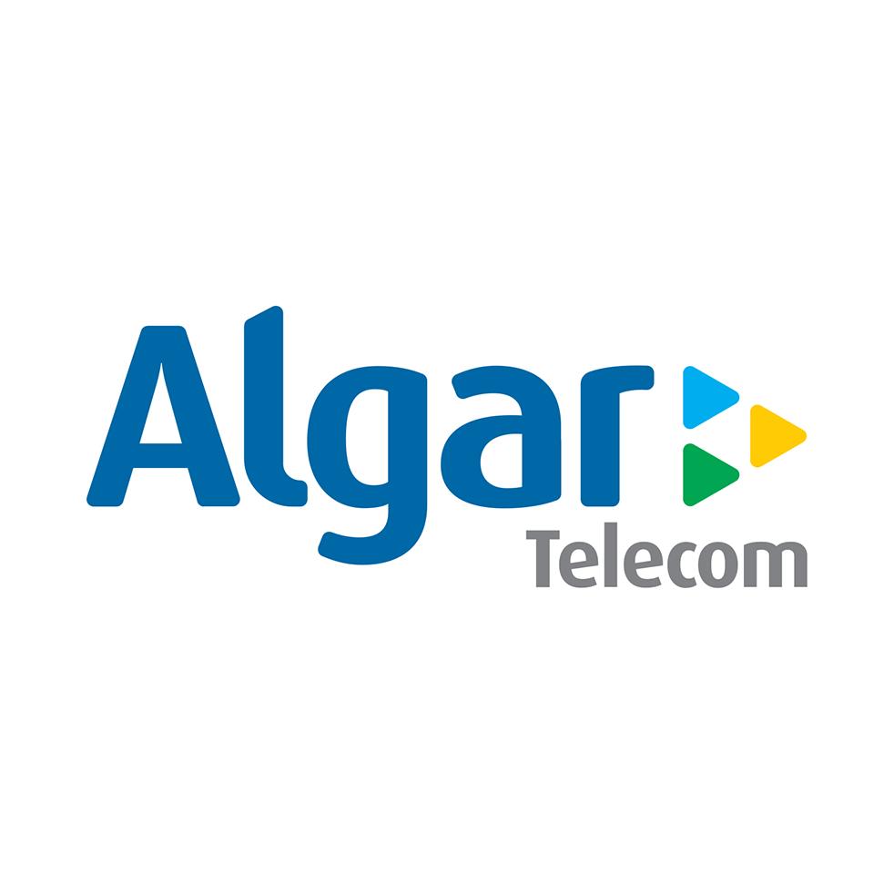 Unlock Algar Telecom (CTBC) Brazil iPhone 11 (Pro/Max), XS, XR, X, 8, 7, 6S
