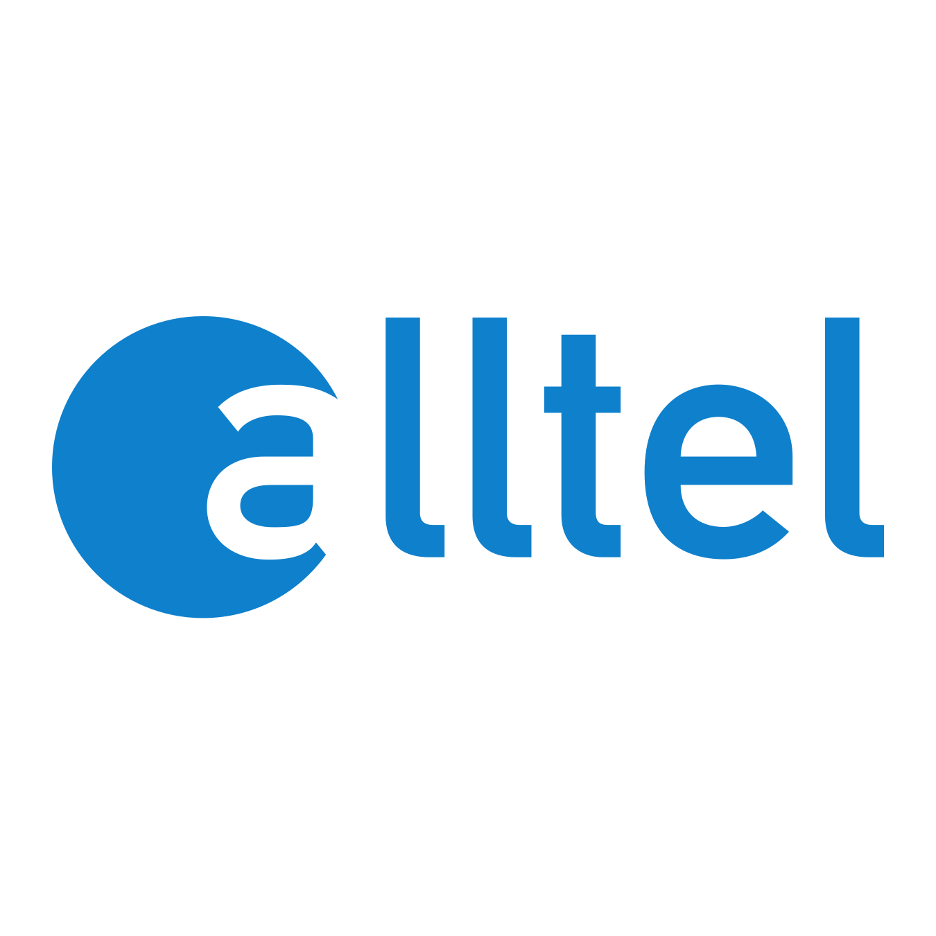 Unlock Alltel USA iPhone 11 (Pro/Max), XS, XR, X, 8, 7, 6S