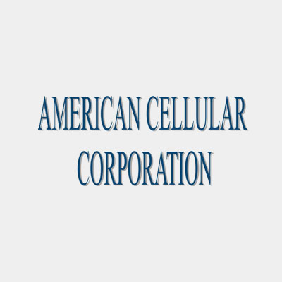 Unlock American Cellular Corporation USA iPhone 11 (Pro/Max), XS, XR, X, 8, 7, 6S