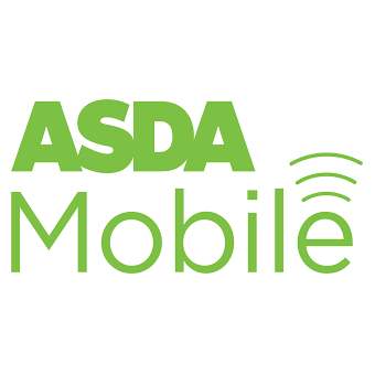 Unlock Asda Mobile UK iPhone 11 (Pro/Max), XS, XR, X, 8, 7, 6S