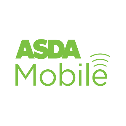 Asda UK iPhone XR,3GS,4,4S,5,5C,5S,6,6S,7,8,iPad,X,XR,XS Unlock