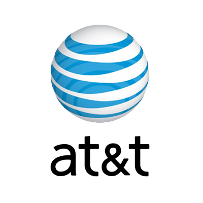 Unlock ATT for the Apple iPad