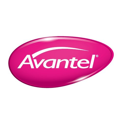 Unlock Avantel Colombia iPhone 11 (Pro/Max), XS, XR, X, 8, 7, 6S