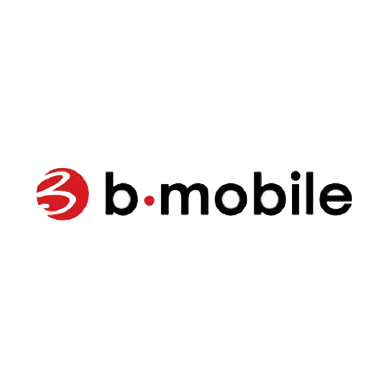 Unlock B-Mobile Japan iPhone 11 (Pro/Max), XS, XR, X, 8, 7, 6S