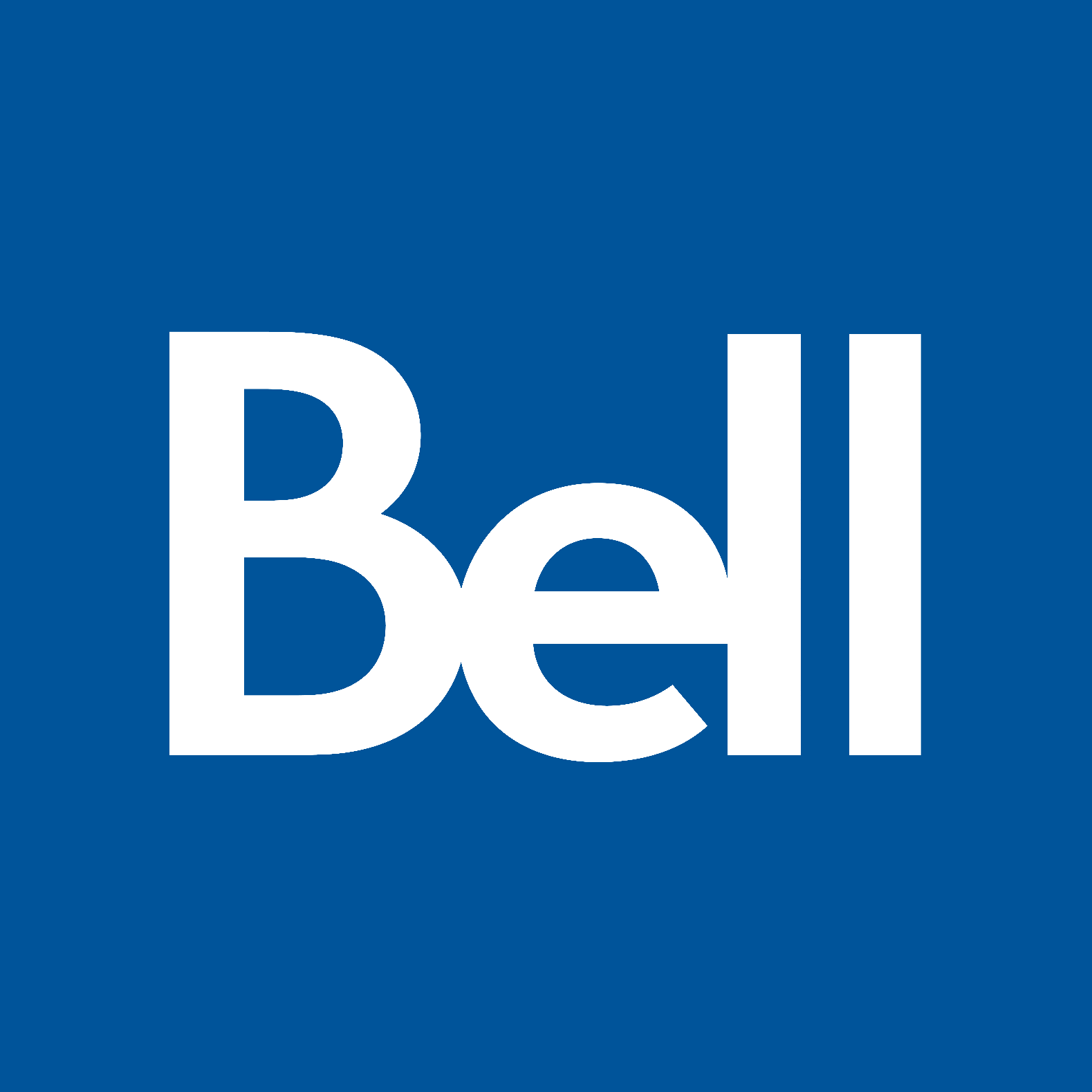 Bell Canada iPhone 3GS,3GS,4,4S,5,5S,5C,6,6S,SE,7 Unlock