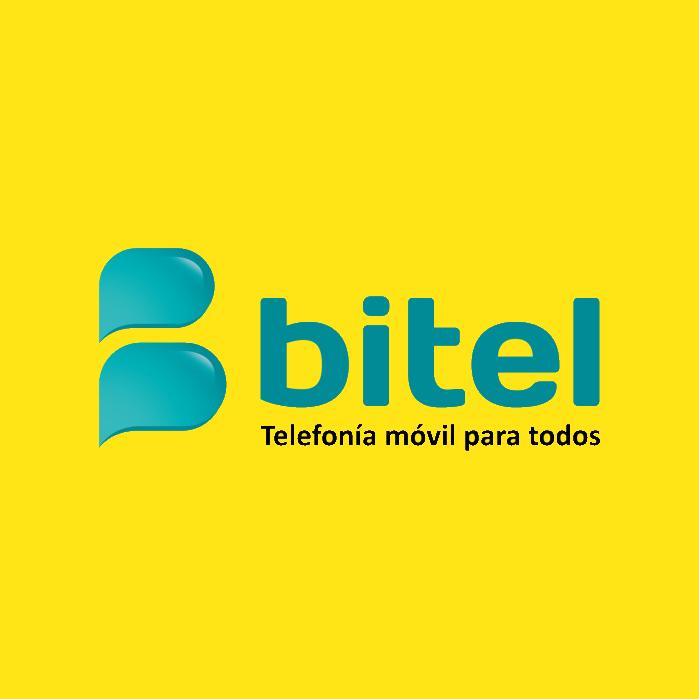 Unlock Bitel (Viettel Peru) Peru iPhone 11 (Pro/Max), XS, XR, X, 8, 7, 6S
