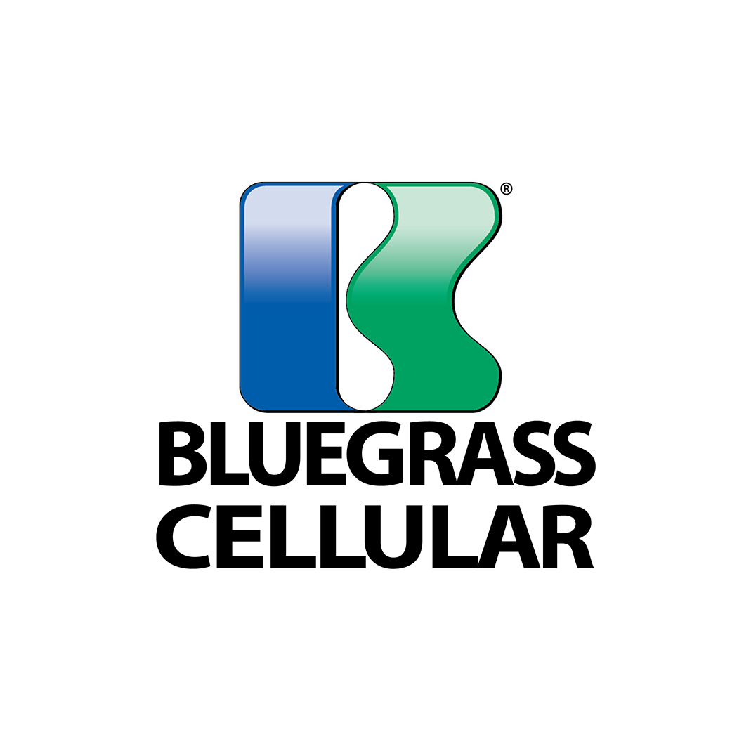Unlock Bluegrass Cellular USA iPhone 11 (Pro/Max), XS, XR, X, 8, 7, 6S