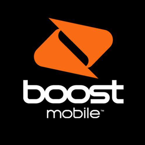 Unlock Boost Mobile USA iPhone 11 (Pro/Max), XS, XR, X, 8, 7, 6S