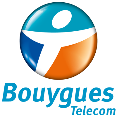 Bouygues France iPhone 4,3GS,4,4S,5,5C,5S,6,6S,SE Unlock
