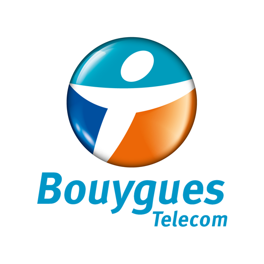 Bouygues France