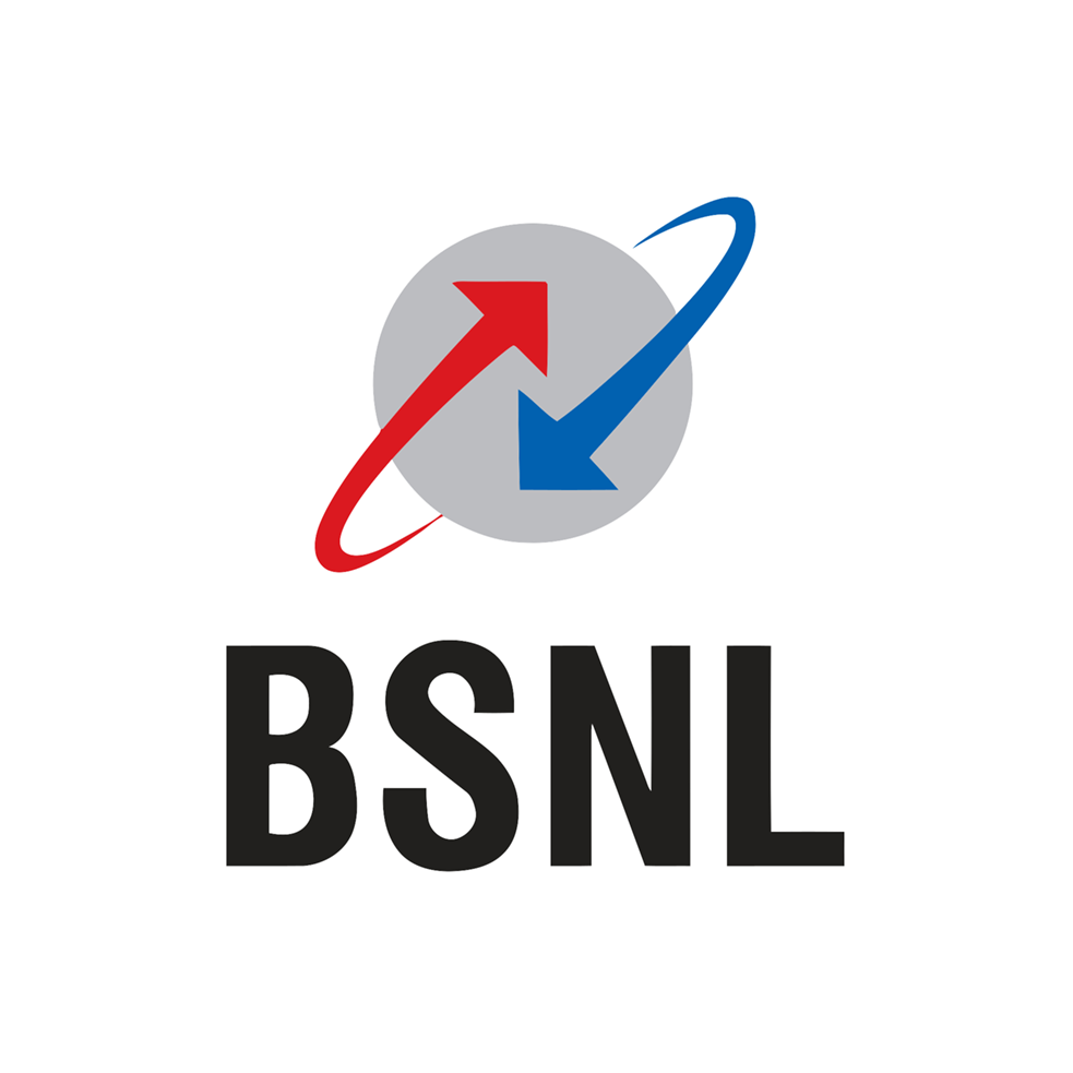 Unlock BSNL India iPhone 11 (Pro/Max), XS, XR, X, 8, 7, 6S