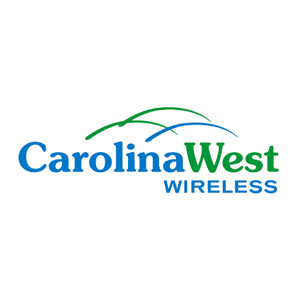 Unlock CarolinaWest USA iPhone 11 (Pro/Max), XS, XR, X, 8, 7, 6S