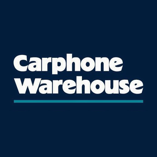 Unlock Carphone Warehouse UK iPhone 11 (Pro/Max), XS, XR, X, 8, 7, 6S