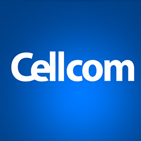 Cellcom USA iPhone 3GS,3GS,4,4S,5,5C,5S,6,6S,7,SE Unlock