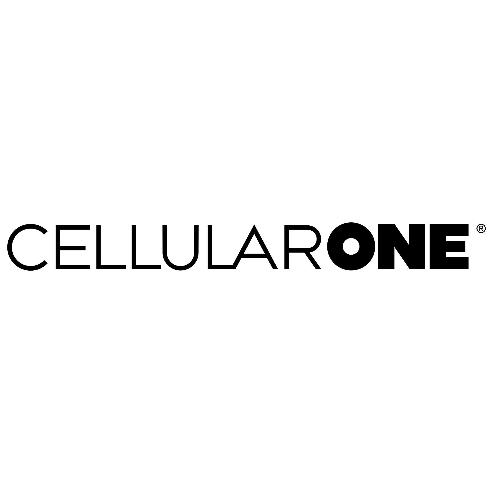 Unlock Cellular One USA iPhone 11 (Pro/Max), XS, XR, X, 8, 7, 6S