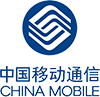 China Mobile Hong Kong iPhone 3GS,3GS,4,4S Unlock