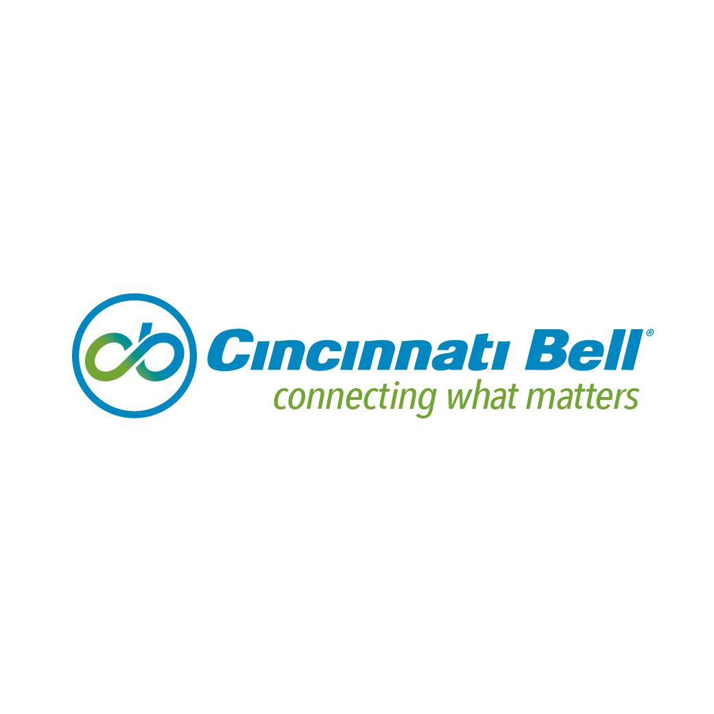 Unlock Cincinnati Bell USA iPhone 11 (Pro/Max), XS, XR, X, 8, 7, 6S