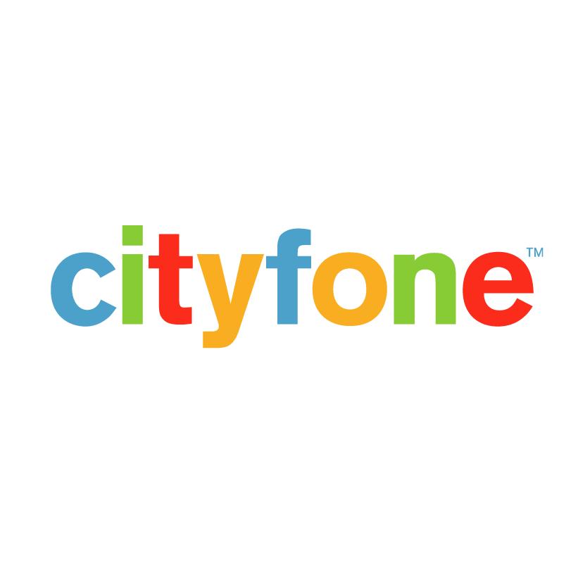Unlock Cityfone Canada iPhone 11 (Pro/Max), XS, XR, X, 8, 7, 6S