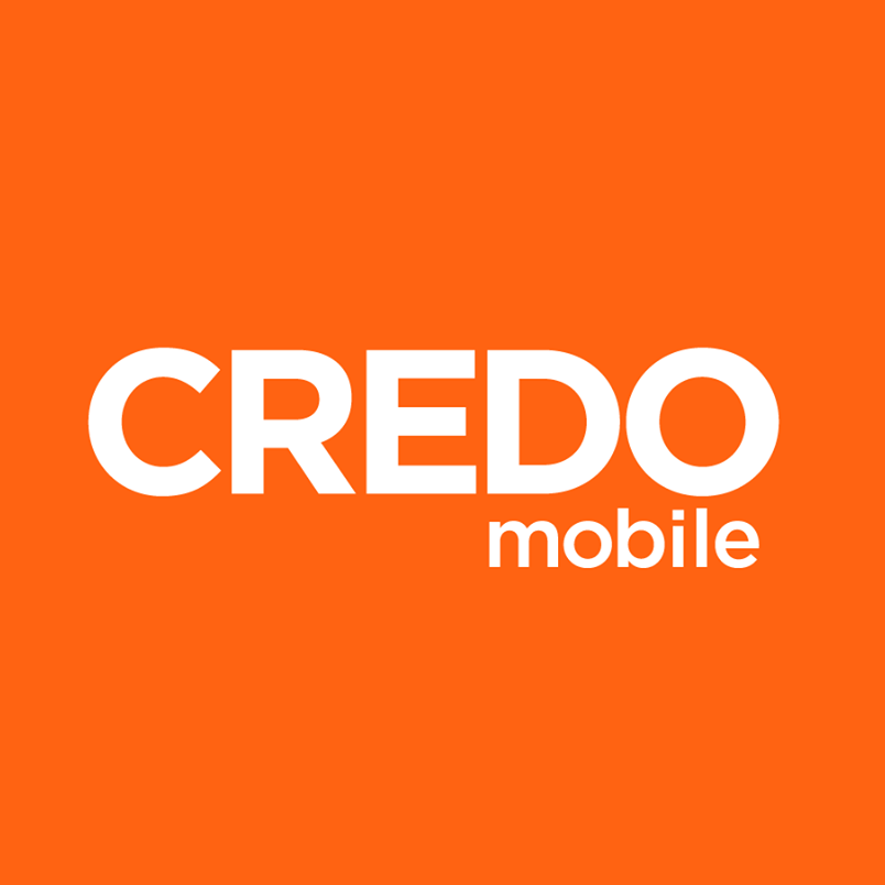 Unlock CREDO Mobile USA iPhone 11 (Pro/Max), XS, XR, X, 8, 7, 6S