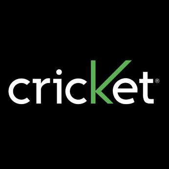 Unlock Cricket for the iPhone XR