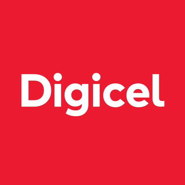 Unlock Digicel Blackberry