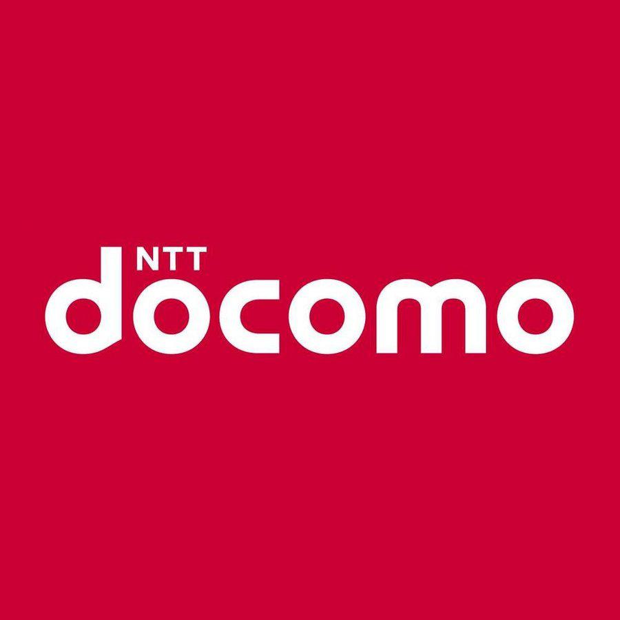 NTT Docomo Japan