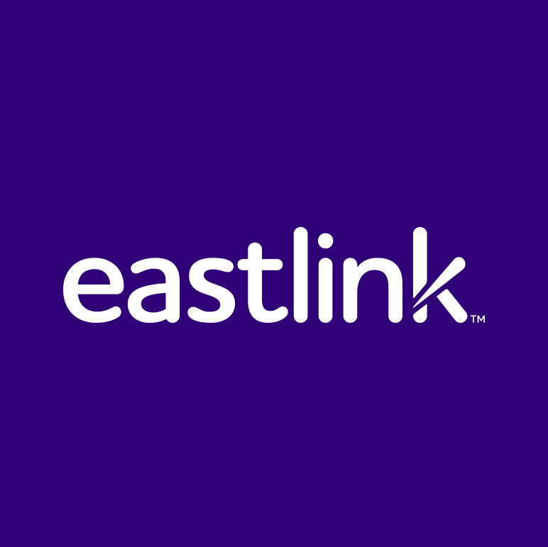 Unlock Eastlink Canada iPhone 11 (Pro/Max), XS, XR, X, 8, 7, 6S