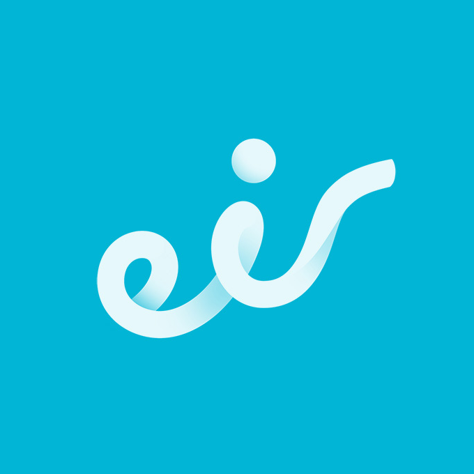 Unlock eir Mobile (eMobile) Ireland iPhone 11 (Pro/Max), XS, XR, X, 8, 7, 6S