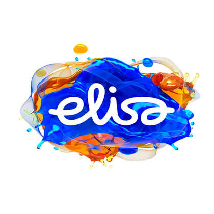 Elisa Finland iPhone 3GS,3GS,4,4S,5,5S,5C,6 Unlock