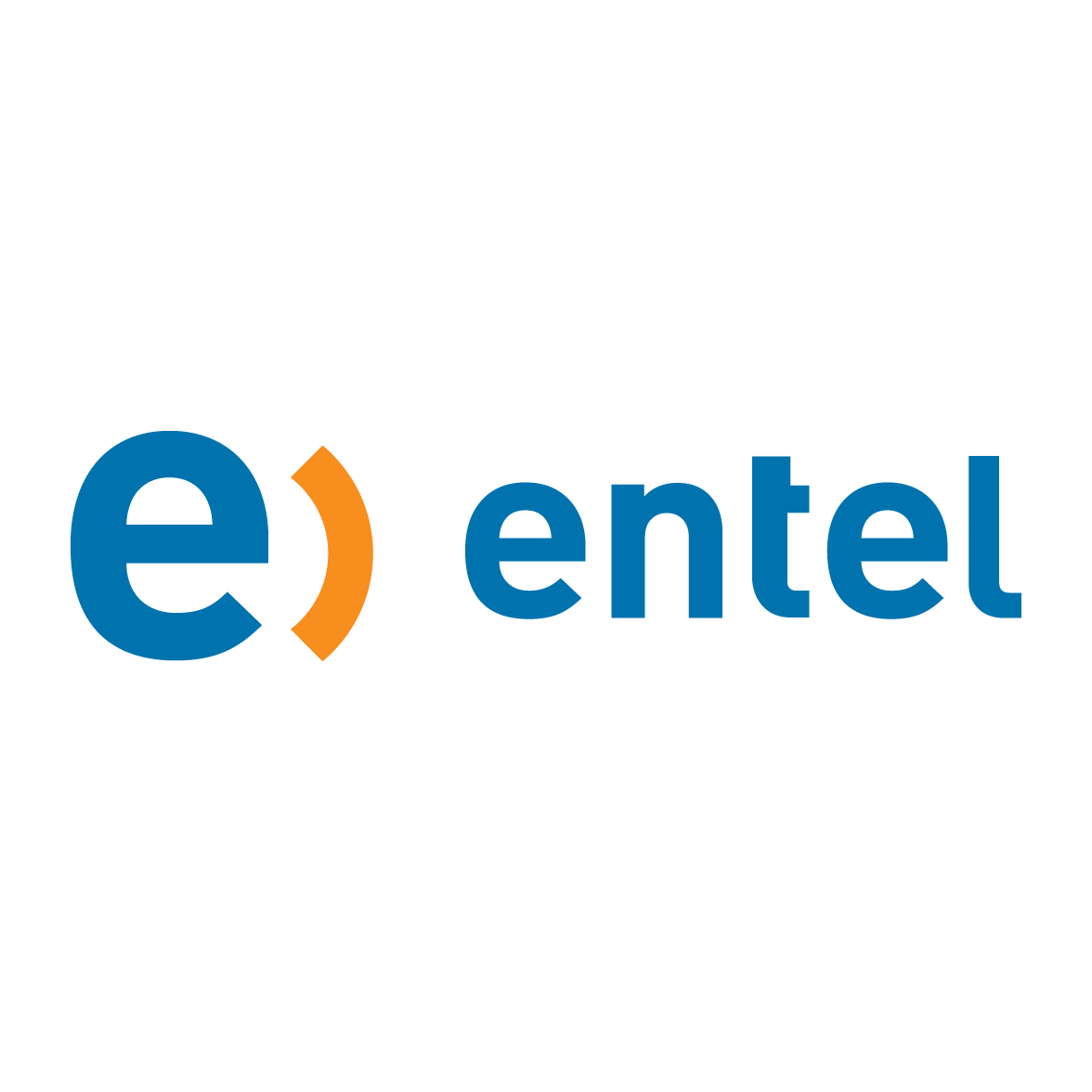 Entel Chile iPhone 3GS,3GS,4S,5,4,5S,5C,6 Unlock