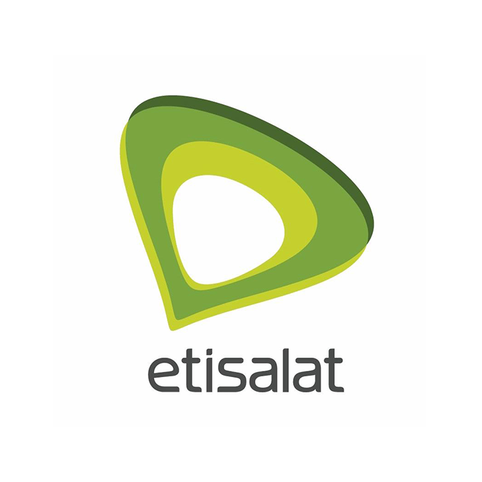 Etisalat Saudi Arabia iPhone 3GS,4S,5 Unlock