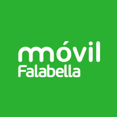 Unlock Falabella Movil Chile iPhone 11 (Pro/Max), XS, XR, X, 8, 7, 6S