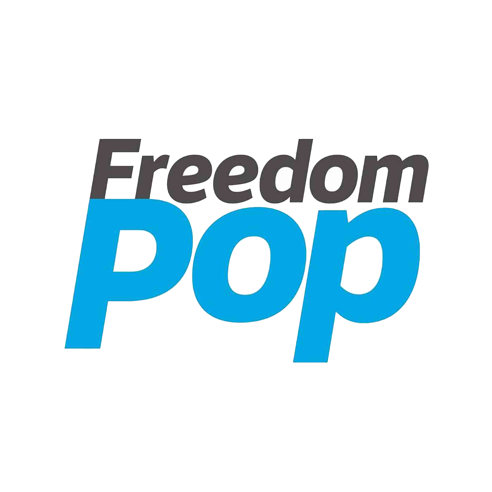Unlock FreedomPop USA iPhone 11 (Pro/Max), XS, XR, X, 8, 7, 6S