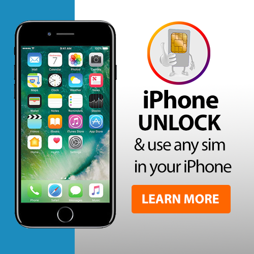 official iphone unlock officialiphoneunlocks affiliates 12730