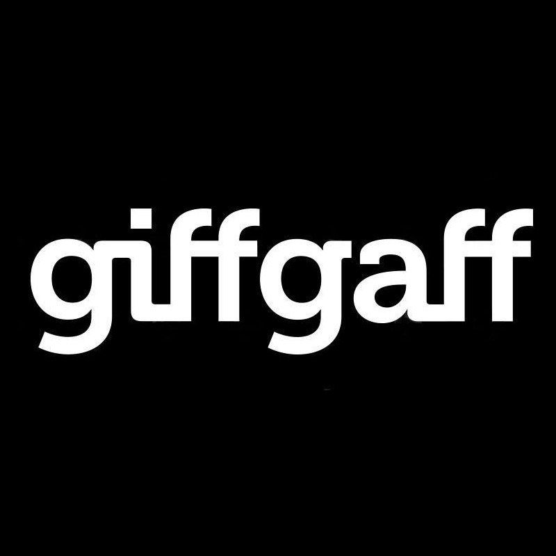 Unlock giffgaff UK iPhone 11 (Pro/Max), XS, XR, X, 8, 7, 6S