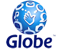 Globe Philippines iPhone 3GS,3GS,4,4S,5,iPad,5S,5C,6,6S,SE,7 Unlock