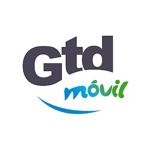 Unlock GTD Movil Chile iPhone 11 (Pro/Max), XS, XR, X, 8, 7, 6S