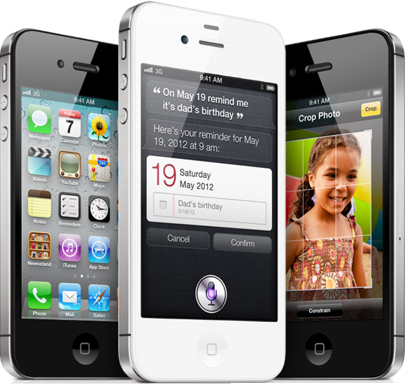 iPhone IMEI Unlock - How to get an official IMEI unlock for your iPhone