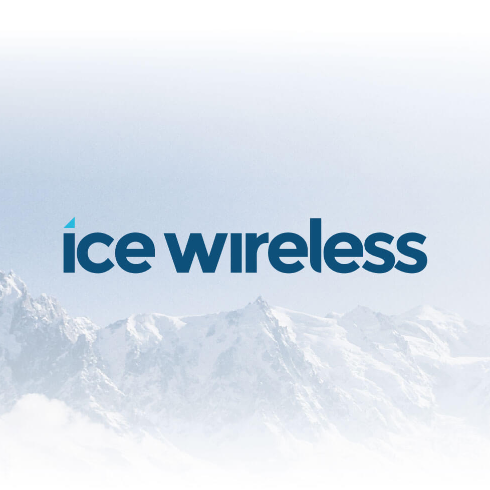 Unlock ICE Wireless Canada iPhone 11 (Pro/Max), XS, XR, X, 8, 7, 6S