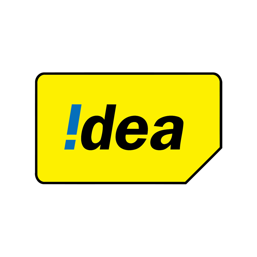 Unlock Idea Cellular India iPhone 11 (Pro/Max), XS, XR, X, 8, 7, 6S